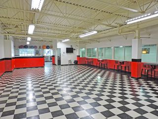 Photo 10: 14,15,16 34100 S Fraser Way in Abbotsford: Commercial for sale