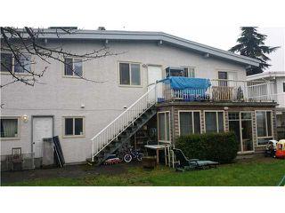 Photo 7: 6340 BELLFLOWER DR in Richmond: Riverdale RI House for sale : MLS®# V1102565