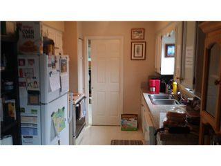 Photo 6: 6340 BELLFLOWER DR in Richmond: Riverdale RI House for sale : MLS®# V1102565