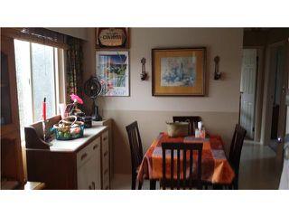 Photo 3: 6340 BELLFLOWER DR in Richmond: Riverdale RI House for sale : MLS®# V1102565