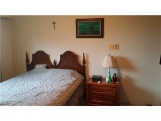 Photo 2: 6340 BELLFLOWER DR in Richmond: Riverdale RI House for sale : MLS®# V1102565