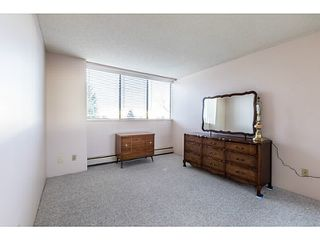 Photo 5: 405 6759 Willingdon Avenue in Burnaby: Metrotown Condo for sale (Burnaby South)  : MLS®# V1103689