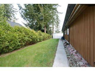 Photo 5: 23848 58A AV in Langley: Salmon River House for sale : MLS®# F1444614