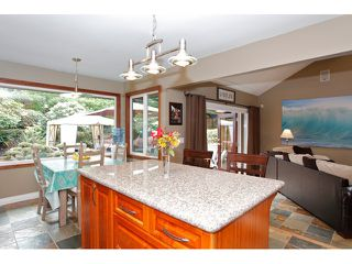 Photo 10: 23848 58A AV in Langley: Salmon River House for sale : MLS®# F1444614