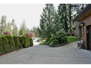 Photo 19: 23848 58A AV in Langley: Salmon River House for sale : MLS®# F1444614