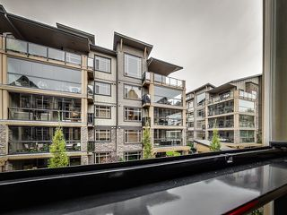 Photo 19: 331 8288 207A STREET in Langley: Willoughby Heights Condo for sale : MLS®# R2014347
