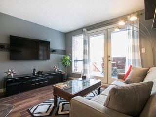 Photo 3: 101 1775 W 10TH AVENUE in Vancouver: Fairview VW Condo for sale (Vancouver West)  : MLS®# R2038742