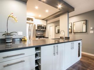 Photo 8: 101 1775 W 10TH AVENUE in Vancouver: Fairview VW Condo for sale (Vancouver West)  : MLS®# R2038742
