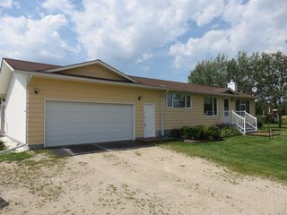 Photo 25: 61106 Hwy. 12 in RM Springfield: Single Family Detached for sale : MLS®# 1620746