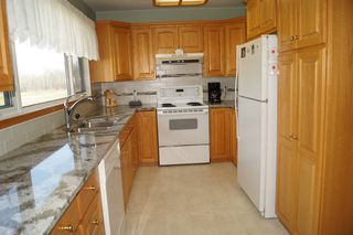 Photo 6: 61106 Hwy. 12 in RM Springfield: Single Family Detached for sale : MLS®# 1620746