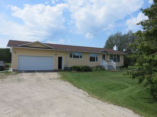 Photo 30: 61106 Hwy. 12 in RM Springfield: Single Family Detached for sale : MLS®# 1620746