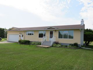 Photo 29: 61106 Hwy. 12 in RM Springfield: Single Family Detached for sale : MLS®# 1620746