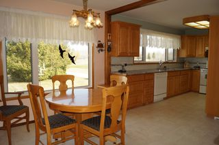 Photo 7: 61106 Hwy. 12 in RM Springfield: Single Family Detached for sale : MLS®# 1620746