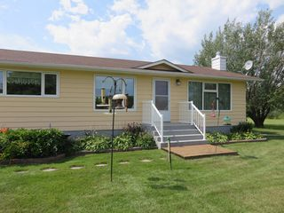 Photo 24: 61106 Hwy. 12 in RM Springfield: Single Family Detached for sale : MLS®# 1620746
