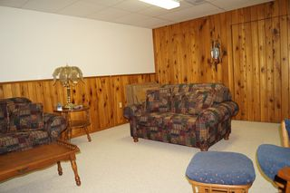 Photo 17: 61106 Hwy. 12 in RM Springfield: Single Family Detached for sale : MLS®# 1620746