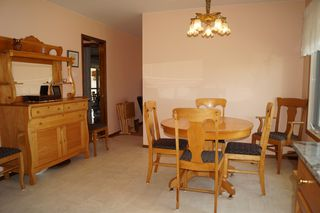 Photo 8: 61106 Hwy. 12 in RM Springfield: Single Family Detached for sale : MLS®# 1620746