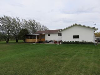 Photo 21: 61106 Hwy. 12 in RM Springfield: Single Family Detached for sale : MLS®# 1620746