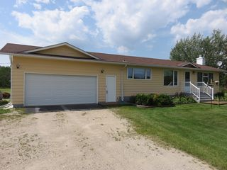 Photo 26: 61106 Hwy. 12 in RM Springfield: Single Family Detached for sale : MLS®# 1620746