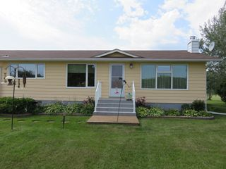 Photo 23: 61106 Hwy. 12 in RM Springfield: Single Family Detached for sale : MLS®# 1620746
