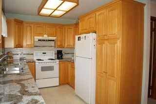 Photo 5: 61106 Hwy. 12 in RM Springfield: Single Family Detached for sale : MLS®# 1620746