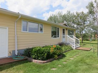Photo 27: 61106 Hwy. 12 in RM Springfield: Single Family Detached for sale : MLS®# 1620746