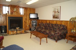 Photo 15: 61106 Hwy. 12 in RM Springfield: Single Family Detached for sale : MLS®# 1620746