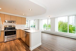 Photo 11: 307 1009 EXPO BOULEVARD in Vancouver: Yaletown Condo for sale (Vancouver West)  : MLS®# R2070280