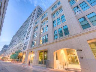 Photo 5: 155 Dalhousie St Unit #630 in Toronto: Church-Yonge Corridor Condo for sale (Toronto C08)  : MLS®# C3556822