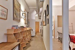 Photo 2: 155 Dalhousie St Unit #630 in Toronto: Church-Yonge Corridor Condo for sale (Toronto C08)  : MLS®# C3556822