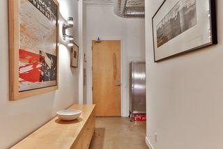 Photo 3: 155 Dalhousie St Unit #630 in Toronto: Church-Yonge Corridor Condo for sale (Toronto C08)  : MLS®# C3556822