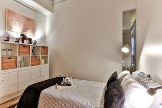Photo 4: 155 Dalhousie St Unit #630 in Toronto: Church-Yonge Corridor Condo for sale (Toronto C08)  : MLS®# C3556822