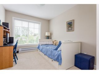 Photo 13: 78 7121 192 in Surrey: Clayton Townhouse for sale (Cloverdale)  : MLS®# R2075029