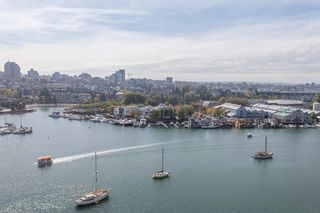 Photo 3: 1501 1560 HOMER MEWS in Vancouver: Yaletown Condo for sale (Vancouver West)  : MLS®# R2104592