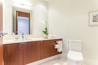 Photo 13: 1501 1560 HOMER MEWS in Vancouver: Yaletown Condo for sale (Vancouver West)  : MLS®# R2104592