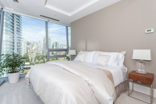 Photo 9: 1501 1560 HOMER MEWS in Vancouver: Yaletown Condo for sale (Vancouver West)  : MLS®# R2104592