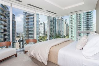Photo 8: 1501 1560 HOMER MEWS in Vancouver: Yaletown Condo for sale (Vancouver West)  : MLS®# R2104592