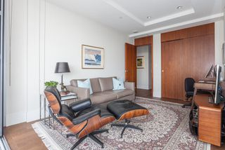 Photo 11: 1501 1560 HOMER MEWS in Vancouver: Yaletown Condo for sale (Vancouver West)  : MLS®# R2104592