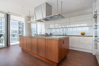 Photo 6: 1501 1560 HOMER MEWS in Vancouver: Yaletown Condo for sale (Vancouver West)  : MLS®# R2104592