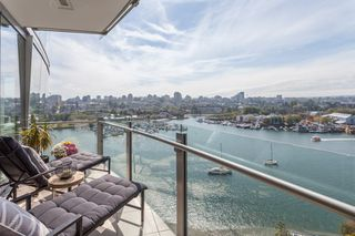 Photo 7: 1501 1560 HOMER MEWS in Vancouver: Yaletown Condo for sale (Vancouver West)  : MLS®# R2104592