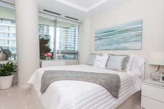 Photo 12: 1501 1560 HOMER MEWS in Vancouver: Yaletown Condo for sale (Vancouver West)  : MLS®# R2104592
