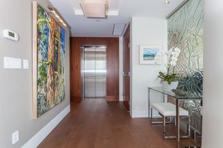 Photo 15: 1501 1560 HOMER MEWS in Vancouver: Yaletown Condo for sale (Vancouver West)  : MLS®# R2104592