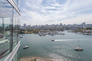 Photo 14: 1501 1560 HOMER MEWS in Vancouver: Yaletown Condo for sale (Vancouver West)  : MLS®# R2104592