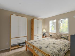 Photo 8: 304 1190 EASTWOOD STREET in Coquitlam: North Coquitlam Condo for sale : MLS®# R2112295