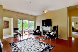Photo 4: 210 2488 kelly Avenue in port coquitlam: Central Pt Coquitlam Condo for sale (Port Coquitlam)  : MLS®# R2115006