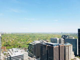 Photo 11: 45 Charles St E Unit #4210 in Toronto: Church-Yonge Corridor Condo for sale (Toronto C08)  : MLS®# C3662208