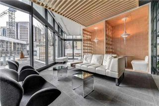 Photo 12: 45 Charles St E Unit #4210 in Toronto: Church-Yonge Corridor Condo for sale (Toronto C08)  : MLS®# C3662208