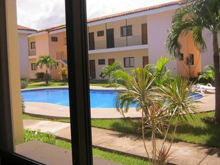 Main Photo: TORRES STUDIO PACKAGE SALE! in playas del coco: Condo for sale