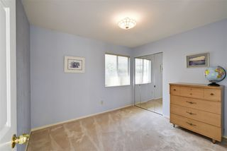 Photo 14: 6355 HOLLY PARK DRIVE in Delta: Holly House for sale (Ladner)  : MLS®# R2100717