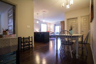Photo 2:  in Edmonton: Pleasantview Condo for sale