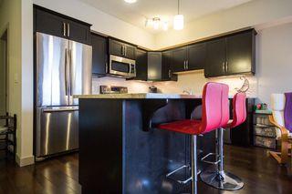 Photo 4:  in Edmonton: Pleasantview Condo for sale